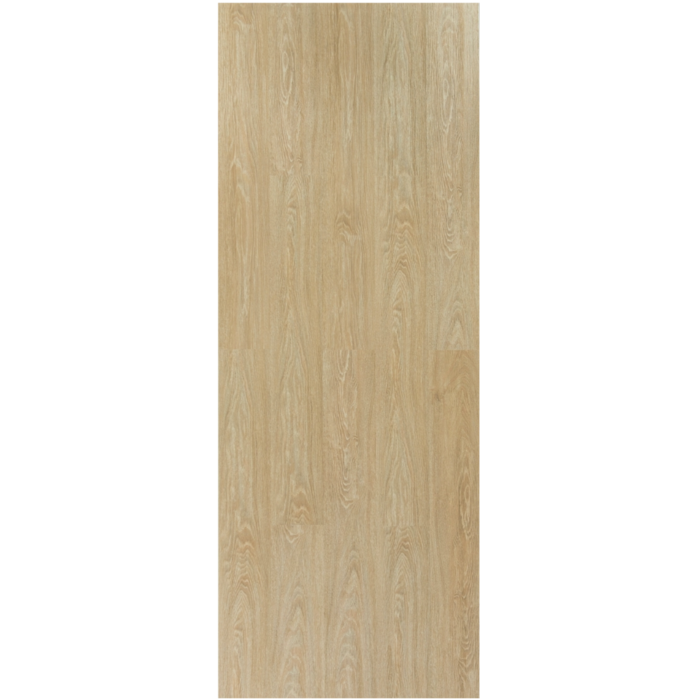 VINILICO SPC FRENCH OAK SILENCE